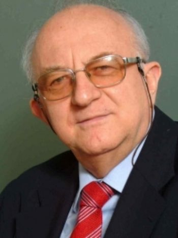Avatar Elio Borgonovi