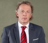 Avatar Giorgio Colombo