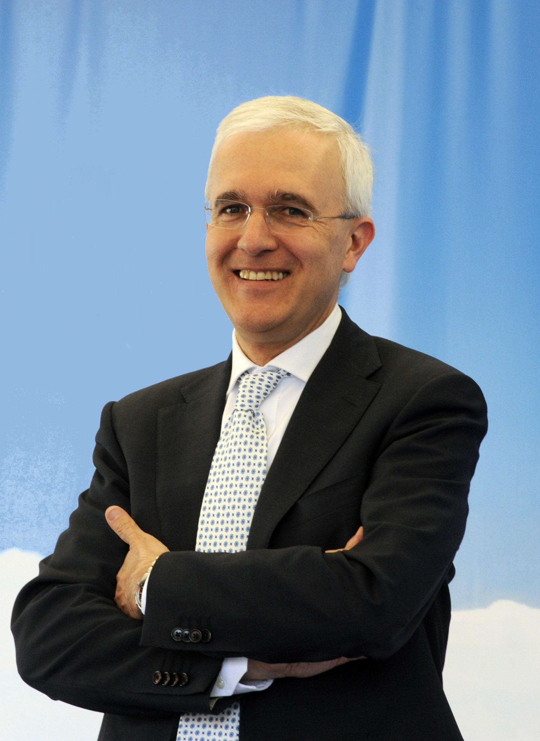 Avatar Giovanni Valotti