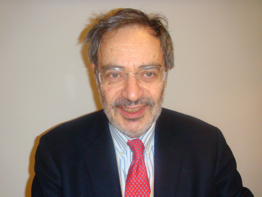 Avatar Francesco Varanini