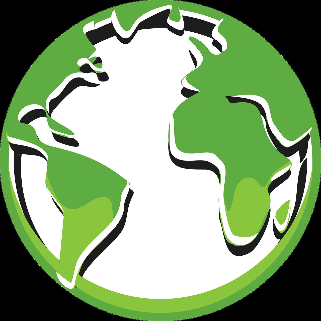 Immagine Noi e la sostenibilità