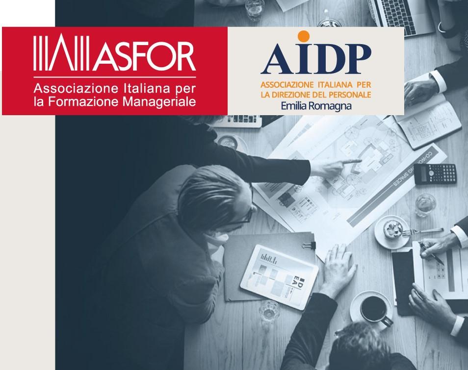 Immagine Il 9 marzo appuntamento con Corporate Academy: Valore, Attrattività, Valutazioni