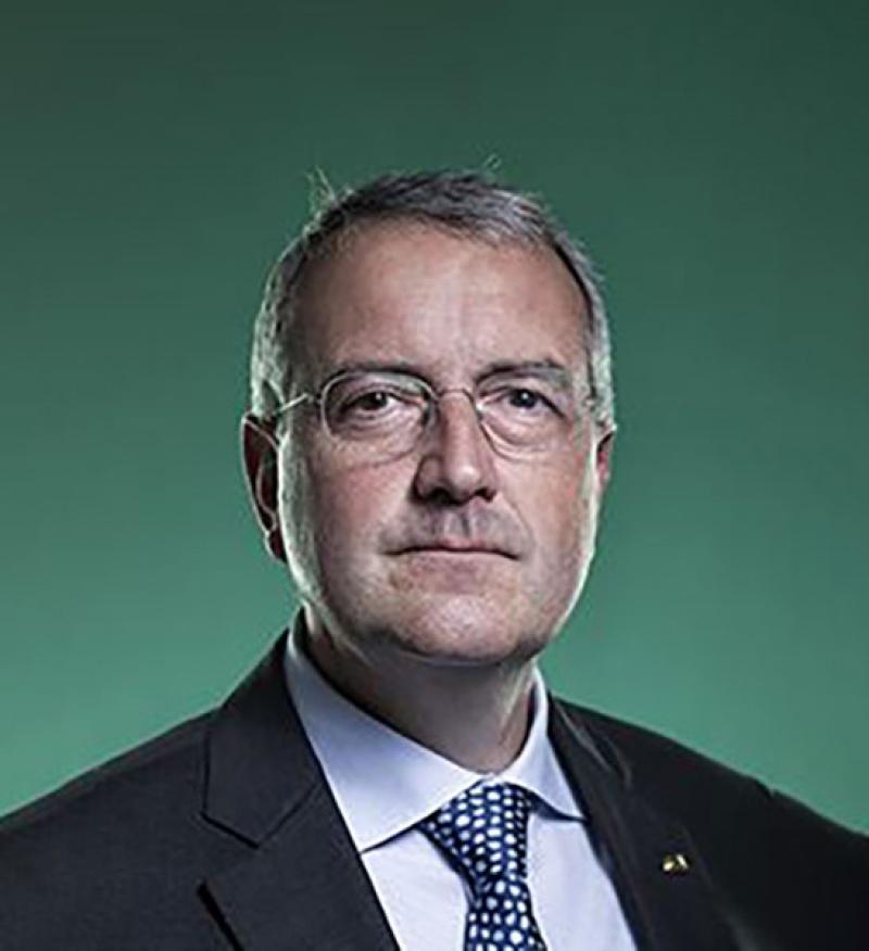 Avatar Francesco Venier