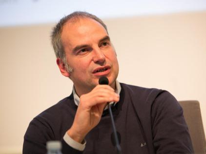Avatar Giampaolo Rossi