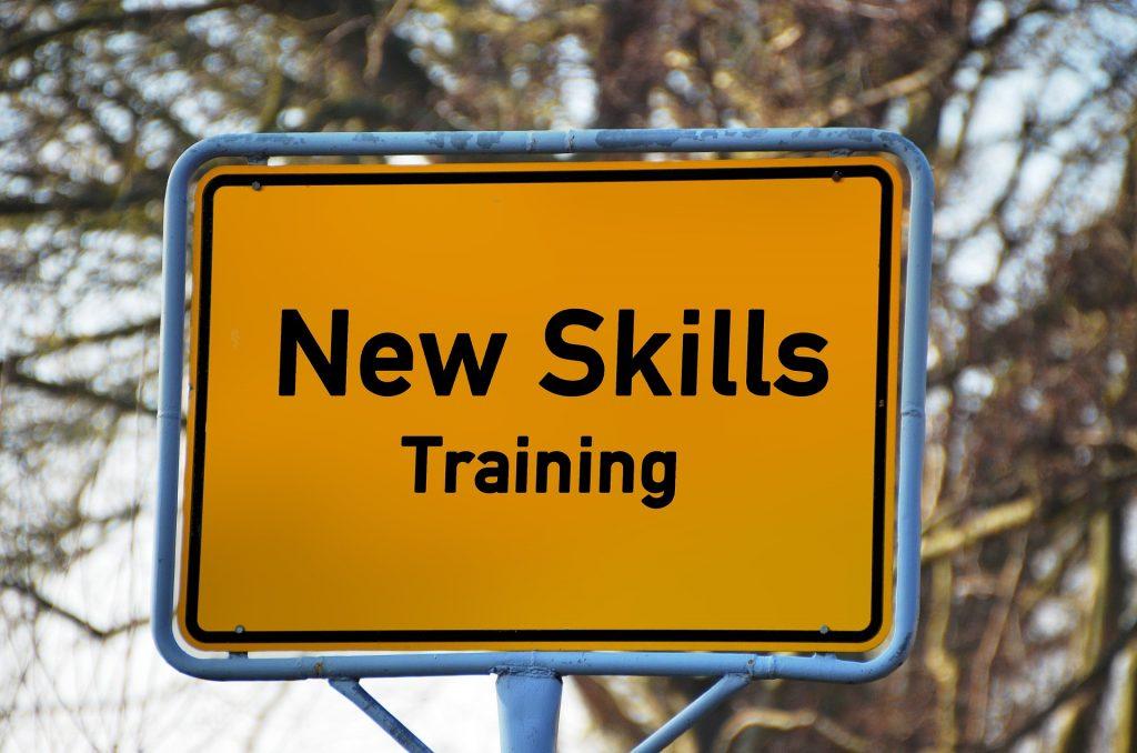 Immagine Allenare le soft skills: più difficile di quello che sembra