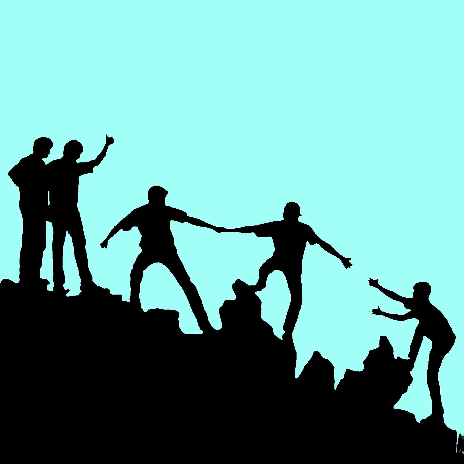 Immagine Che impresa raccontare il ruolo sociale dell'impresa!