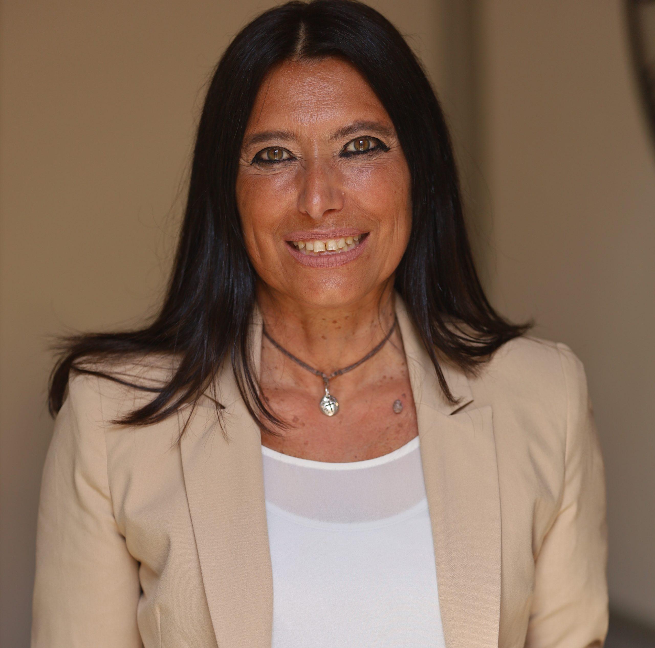 Avatar Matilde Marandola
